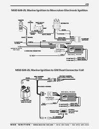 "kicker solo baric l5 wiring diagram amplifier brilliant 12 with Kicker Solo-Baric L5 12"" Subwoofer kicker solo baric l5 wiring diagram amplifier brilliant 12 with random 2 kicker l5 12 wiring diagram"