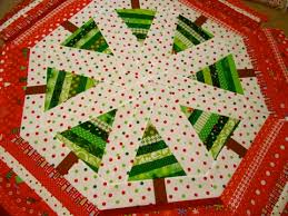 Christmas is coming | Tree skirts, Joyful and Christmas tree & Christmas is coming. Christmas Is ComingChristmas 2015Christmas  StuffChristmas Tree SkirtsChristmas StockingsPatchwork QuiltingQuilt  PatternsSewing ... Adamdwight.com