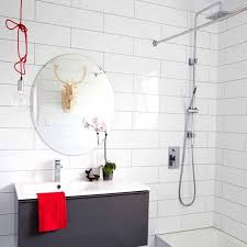 wall tile designs jc bathroom liche blanco gloss wall tiles mm x mm