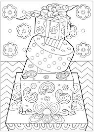 Free Printable Insect Animal Adult Coloring Pages Page 8 Of Pictures