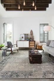 choosing rustic living room. How To Choose The Right Rug For Every Room. Oriental RugsRustic Living Choosing Rustic Room O