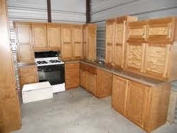 used kitchen furniture. used wooden kitchen cabinets for sale with guarantee collections furniture n