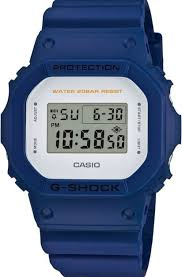 WATCH.UA™ - <b>Мужские часы Casio DW</b>-<b>5600M</b>-2ER цена 2771 ...