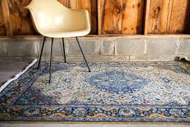 popular of vintage area rugs marked down blue and yellow in plan 3 accent gray royal yellow accent rug