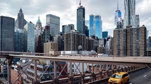 """Warum heißt New York auch """"Big Apple ..."""