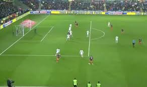 Grimes (20' minutes pen), celina (29' minutes). Man City Var The Proof Aguero Goal Vs Swansea Was Offside In Fa Cup Football Sport Express Co Uk