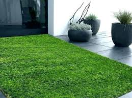 rug that looks like grass home depot artificial grass rug home depot artificial grass carpet home