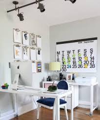 best light for office. Office Design Unusual Home Lighting Ideas Image Inspirations Desk Lamps Best For Light