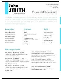 Professional Resume Builder Beauteous Resume Maker Professional Deluxe 28 Builder Template Ideas Fresh