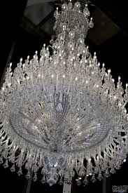 big crystal chandelier within well liked chandeliers design wonderful wonderful rustic chandeliers with gallery