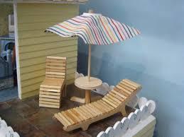 homemade barbie furniture. Simple Barbie Homemade Barbie Furniture Home For Sale With K