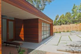 image gallery outdoor wall tiles wood