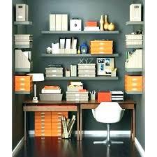 decorative office storage.  Office File Storage Bins Under Desk Ideas Decorative Office  Plastic Legal Boxes  With E