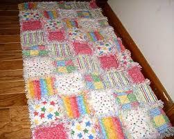 The 25+ best Flannel rag quilts ideas on Pinterest   Rag quilt ... & Pictures of Rag Quilts. Flannel Rag QuiltsQuilt Patterns FreeBaby ... Adamdwight.com