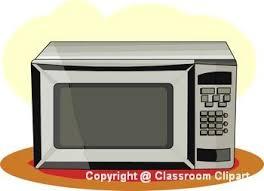 microwave clipart. microwave.jpg microwave clipart