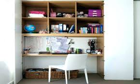 home office wall storage. Office Wall Unit Storage For Cabinets Solutions Home K