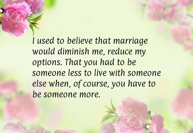 marriage wishes for friend messages