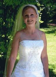 Brietzke, Dixon unite in marriage | Wilson County News