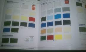 Brightside Marine Paint Color Chart Interlux Perfection Color Chart Www Bedowntowndaytona Com