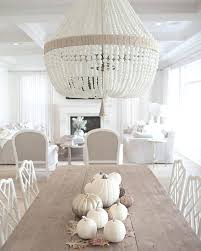 coastal chandeliers chandelier giant coastal best lighting images on chandeliers home and live ideas 5 coastal