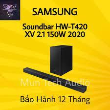 Mua Online Loa Thanh Samsung Chính Hãng, Giá Tốt