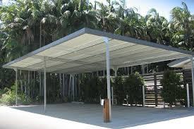 metal carport roof 17 with metal carport roof