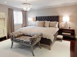 master bedroom furniture ideas inspiration decorating 319298 bedroom ideas design bedroom furniture ideas decorating
