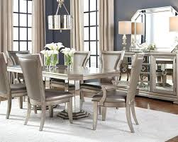 dining room accent chairs s furniture table