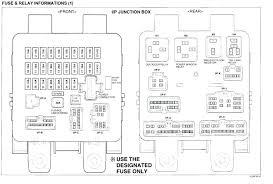 hyundai elantra fuse box 2006 wiring data 2006 ford five hundred radio fuse 2000 hyundai elantra fuse box diagram residential electrical symbols \\u2022 2002 hyundai elantra fuse box diagram hyundai elantra fuse box 2006