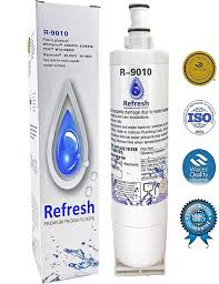 Whirlpool Refrigerator Water Filters Lowes Amazoncom Whirlpool 4396508 4396510 Compatible Water Filter For