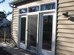 patio doors sliding screens security doors for sliding glass doors as curtains for sliding glass doors