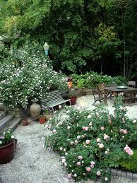 Small Picture 141 best Rose garden images on Pinterest Landscaping Beautiful