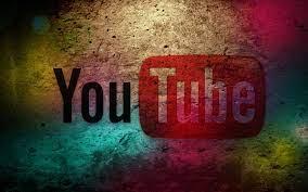 Central Wallpaper: Youtube HD Logo ...