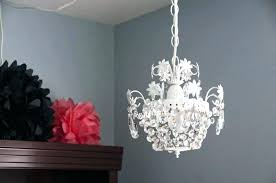 chandelier for baby room light fixtures for girl bedroom large size of lamps chandelier lights baby chandelier for baby