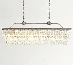 rectangular chandelier crystals crystal drop rectangular chandelier rectangular crystal chandeliers for rectangular crystal chandelier flush