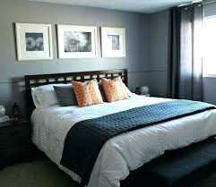 gray master bedroom design ideas. Teal And Gray Bedroom Ideas Blue Grey Yellow Turtles Tails Master Before After Design D