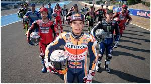 The seven is affiliate channel with trans7 as national television in indonesia. Live Streaming Trans 7 Motogp 2020 Spanyol Minggu Pukul 17 00 Wib Akses Di Sini Tribunnews Com Mobile
