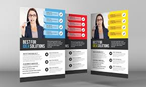 doctor s office flyer template by business templates doctor s office flyer template
