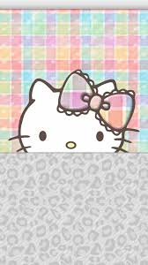 cute hello kitty wallpaper for iphone. Cute Hello Kitty Wallpaper Iphone Android And For