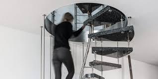 Attic treppe pull cord 40 delivered 1 einheit. Ausbau Dachgeschoss Mehr Wohnflache Unter Der Dachschrage Bau Welt De