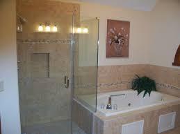 bathroom remodeling indianapolis. Fine Indianapolis Bath Remodel Indianapolis Inside Bathroom Remodeling R