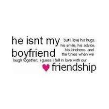 best friend es boy love esgram