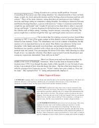 essay writing tips 4 5