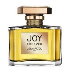 «<b>Jean Patou Joy</b> Forever парфюмированная вода 5мл ...