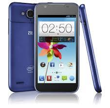New ZTE Grand X2 In smartphone sports ...