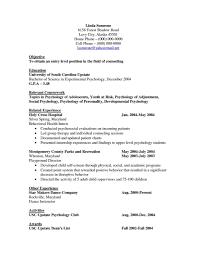 Math Teacher Resume Math Teacher Resume Sample Page 1 Math