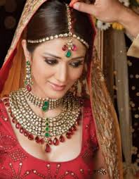 south indian bridal makeup hairstyles videos images