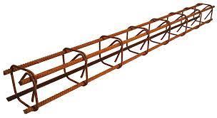 Le chaînage vertical doit être réalisé aussi bien pour les murs en maçonnerie (en blocs de béton ou en briques de terre cuite) que pour les murs en béton armé (murs banchés). Chainage Leroy Merlin