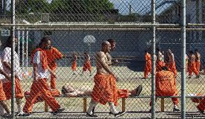 america s mass incarceration problem how to fix our criminal chino state prison in california