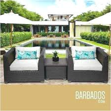Houzz patio furniture Outdoor Houzz Patio Furniture Garden Awesome Brilliant Discount Outdoor Regarding Chair Cushions Houzz Patio Furniture Donnerlawfirmcom Houzz Patio Furniture Outdoor Ideas Chair Cushions Donnerlawfirmcom